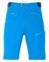 Falketind Flex 1 Shorts Men