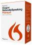 Dragon NaturallySpeaking 13 Premium