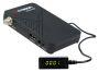 SX8 HD One Magic