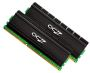 DDR2 PC2-8500 Low-Voltage Blade 4GB Kit