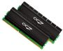 DDR2 PC2-9200 Low-Voltage Blade 4GB Kit