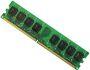 DDR2 PC2-6400 Value 2GB