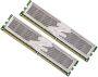 DDR2 PC2-6400 Vista Performance Platinum 4GB Kit