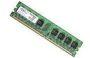 DDR2 PC2-5400 Value 2GB Kit