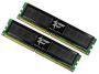 DDR2 PC2-6400 Fatal1ty Edition 4GB Kit