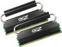 DDR2 PC2-9200 Reaper HPC 4GB Kit