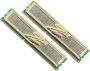 DDR3 PC3-10666 Gold Edition 2GB Kit
