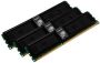 DDR3 PC3-12800 Intel i7 Triple Channel Kit 6GB
