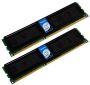 DDR3 PC3-12800 Intel XMP Edition 1600MHz 4GB Kit