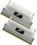 DDR3 PC3-12800 FlexXLC Edition 2GB Kit