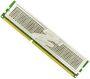DDR3 PC3-10666 Intel i7 Triple Channel Kit 6GB
