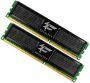 DDR3 PC3-10666 Fatal1ty Edition