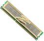 DDR3 PC3-10666 Gold Edition 4GB Kit