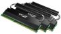 DDR3 PC3-15000 Reaper Low-Voltage 6GB Kit