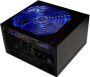 GameXStream Power Supply 1010W