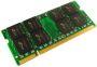 DDR2 PC2-6400 DDR2 SODIMM 1GB