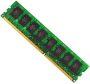 DDR3 PC3-10666 Value Series 1GB