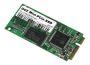 miniPCI-Express SSD (SATA) 64GB