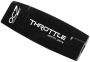 Throttle eSATA Flash Drive 32GB
