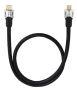 Matrix Evolution 120 HDMI-Kabel 1,20 m