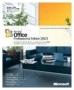 Office 2003 Pro OEM/OSB-Version