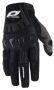 O'Neal Butch Glove