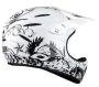 Fury 09 DH Helmet