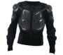 O'Neal Underdog Protector Jacket