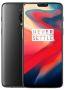 OnePlus 6T 8GB/128GB