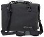 Office-Bag High Visibility QL2.1