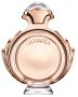 Olympéa Eau de Parfum 50 ml