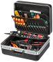 Classic KingSize Werkzeugkoffer 489000171