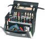 New Classic Werkzeugtasche 5471000031