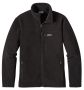 Classic Synchilla Fleece Jacket Men
