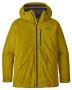 Snowshot Jacket Men
