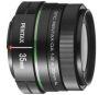smc DA 35mm f/2.4 AL