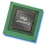 Pentium IV 550 3,4GHz