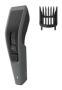 Hairclipper series 3000 HC3520