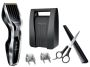 Hairclipper series 7000 HC7450/80