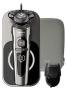 Shaver S9000 Prestige SP9860