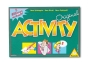 Activity Original 6028