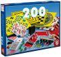 Spielesammlung 200