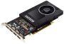 Quadro P2200 5GB PCIe