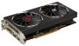 Radeon RX 5500 XT Red Dragon 8GB PCIe