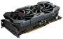 Radeon RX 5600 XT Red Devil 6GB PCIe