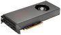 Radeon RX 5700 8GB PCIe (AXRX 5700 8GBD6-M3DH)