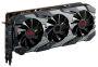 Radeon RX 5700 Red Devil 8GB PCIe (AXRX 5700 8GBD6-3DHE/OC)