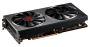 Radeon RX 5700 Red Dragon 8GB PCIe (AXRX 5700 8GBD6-3DHR/OC)