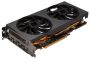 Radeon RX 5700 XT 8GB PCIe