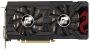 Radeon RX 570 Red Dragon V2 4GB PCIe (4GBD5-3DHDV2/OC)